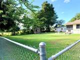 4619 County Road 118 - Photo 8