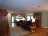 10088 92ND STREET Road - Photo 20