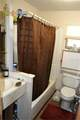 10985 24TH STREET Road - Photo 10