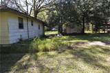 10985 24TH STREET Road - Photo 15