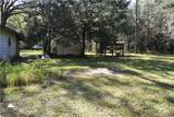 10985 24TH STREET Road - Photo 20