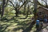 10985 24TH STREET Road - Photo 21