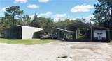 12191 Oakleaf Terrace - Photo 2