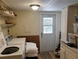 12191 Oakleaf Terrace - Photo 20