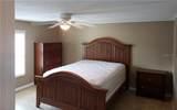 12191 Oakleaf Terrace - Photo 24