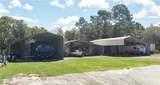 12191 Oakleaf Terrace - Photo 4