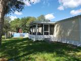12191 Oakleaf Terrace - Photo 7