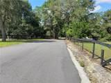 12191 Oakleaf Terrace - Photo 9
