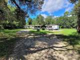 1670 Highway 314A - Photo 1