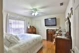 5770 43 ST Road - Photo 13