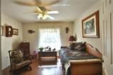 5770 43 ST Road - Photo 19