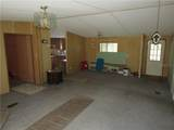 5340 Highway 314A - Photo 15