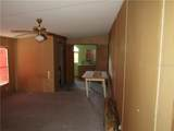 5340 Highway 314A - Photo 16