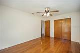 5321 108TH Street - Photo 19