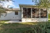 2392 Mcclellanville Terrace - Photo 10
