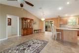 2392 Mcclellanville Terrace - Photo 15