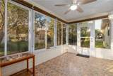 2392 Mcclellanville Terrace - Photo 32