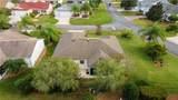 2392 Mcclellanville Terrace - Photo 7