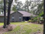 4465 48TH PLACE Road - Photo 26