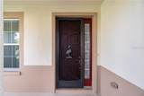 6671 93RD Court - Photo 10
