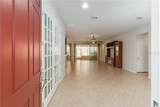 6671 93RD Court - Photo 11