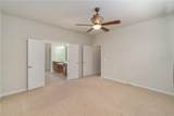 6671 93RD Court - Photo 30