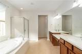 6671 93RD Court - Photo 33