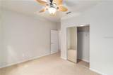 6671 93RD Court - Photo 41