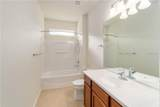 6671 93RD Court - Photo 42