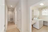 6671 93RD Court - Photo 44