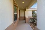 6671 93RD Court - Photo 9