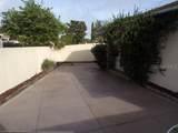 1210 San Bernardo Road - Photo 20