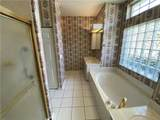 11435 75TH TERRACE Road - Photo 10