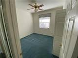 11435 75TH TERRACE Road - Photo 13