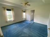 11435 75TH TERRACE Road - Photo 9