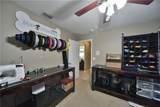5068 111TH LANE Road - Photo 38