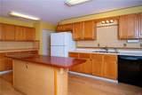 8505 93RD Street - Photo 15