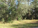 0000 98TH PLACE ROAD - Photo 1