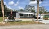 133 Bayou Drive - Photo 2