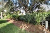 1358 Camero Drive - Photo 26