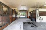 6245 Pine Ridge Boulevard - Photo 68