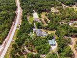 6245 Pine Ridge Boulevard - Photo 93
