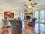 13471 Highway 225 - Photo 35