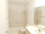 9368 82ND Terrace - Photo 10