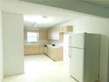 9368 82ND Terrace - Photo 13