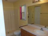 20249 54TH ST - Photo 12