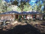 20249 54TH ST - Photo 2