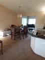 13705 87TH Terrace - Photo 5