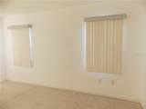13705 87TH Terrace - Photo 8