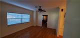 2924 Fort King Street - Photo 4